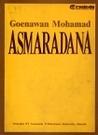 Asmaradana: Pilihan Sajak, 1961-1991