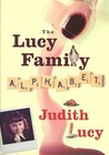 The Lucy Family Alphabet