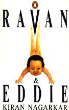 Ravan & Eddie (Ravan & Eddie #1)  by Kiran Nagarkar /> <br><b>Author:</b> Ravan & Eddie (Ravan & Eddie #1) <br> <b <a class='fecha' href='https://wallinside.com/post-55800819-ravan-eddie-ravan-eddie-1-by-kiran-nagarkar-download-pdf-eng.html'>read more...</a>    <div style='text-align:center' class='comment_new'><a href='https://wallinside.com/post-55800819-ravan-eddie-ravan-eddie-1-by-kiran-nagarkar-download-pdf-eng.html'>Share</a></div> <br /><hr class='style-two'>    </div>    </article>   <article class=