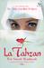 La Tahzan For Smart Muslimah