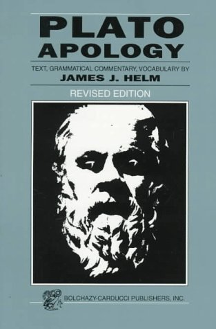 plato apology Definitions of apology plato, synonyms, antonyms, derivatives of apology plato, analogical dictionary of apology plato (english.