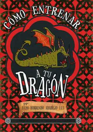 http://books-of-runaway.blogspot.mx/2016/04/resena-como-entrenar-tu-dragon-de.html