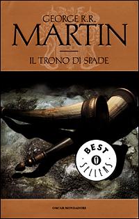 Il trono di spade - [George R.R. Martin]