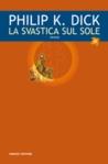 La svastica sul sole
