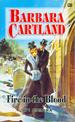 Fire in the Blood Barbara Cartland
