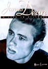James Dean: A Life in Pictures