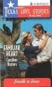Familiar Heart Caroline Burnes