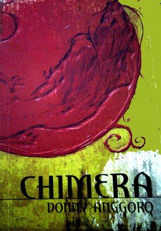 Chimera