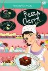 Resep Cherry