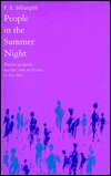 http://www.goodreads.com/book/show/207715.People_in_the_Summer_Night