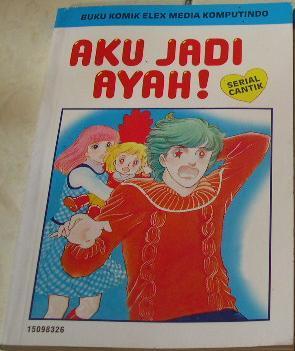 Buku Komik Gratis Pdf