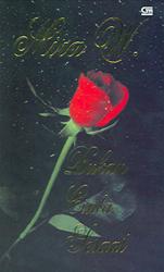Bukan Cinta Sesaat  by  Mira W.