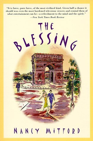 blessing analysis Dive deep into james wright's a blessing with extended analysis, commentary, and discussion.
