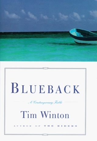 an analysis of cloudstreet by tim winton Cloudstreet study guide contains a biography of tim winton, literature essays,  quiz questions, major themes, characters, and a full summary and analysis.