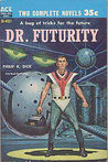 Dr. Futurity