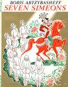 Seven Simeons: A Russian Tale