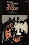 The Dragon: Fifteen Stories