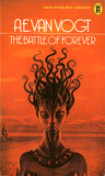 The Battle Of Forever