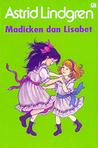 Madicken dan Lisabet