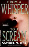 From a Whisper to a Scream (Newford Book 3)