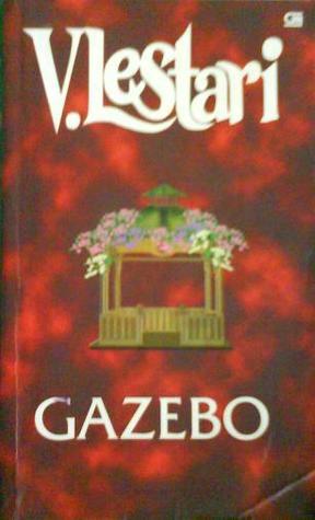 Gazebo V. Lestari
