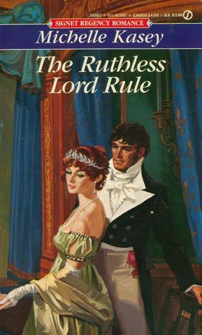 Historical Romance Pdf