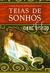 Teias de Sonhos (The Black Jewels #5)