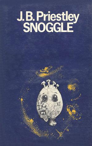 Snoggle J.B. Priestley