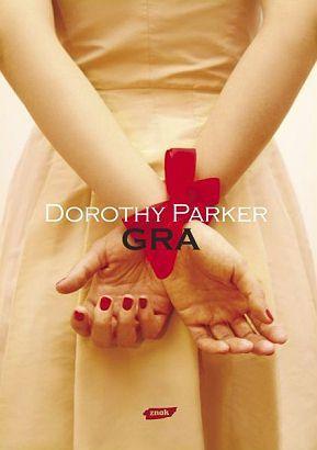 Gra Dorothy Parker