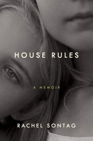 House Rules Rachel Sontag