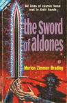 The Sword of Aldones (Darkover, #20)