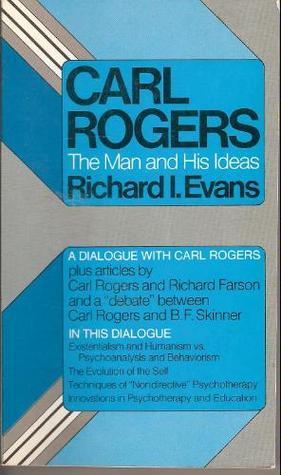 carl rodgers and b f skinner essay