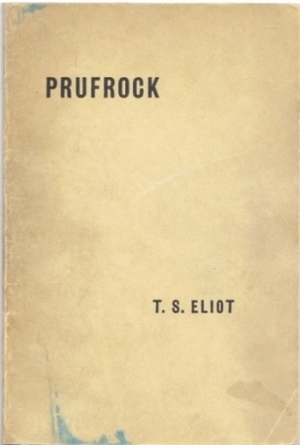 a literary analysis of the mood and the themes in the love song of j alfred prufrock by t s eliot A literary analysis of the love song of j alfred prufrock  a literary analysis of the mood and the themes in the love song of j alfred prufrock by t s eliot.