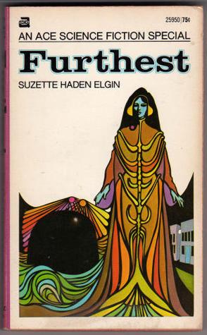 Furthest  by  Suzette Haden Elgin