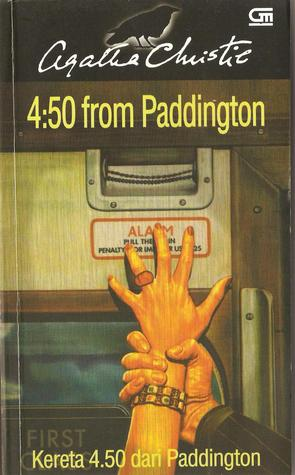Download EBOOK 4.50 from Paddington PDF for free