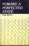 Philosophy in Process, Volume 5: Sept. 3, 1965 - Aug. 27, 1968 Paul Weiss