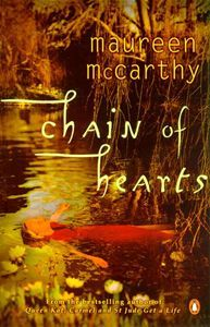 chain of hearts maureen mccarthy essay