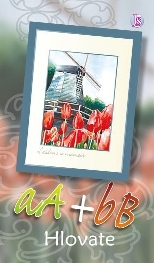 aA+bB (2008)