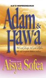 Adam & Hawa