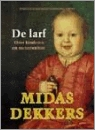 De larf: over kinderen en metamorfose