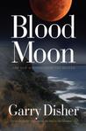 Blood Moon (Inspector Challis, #5)