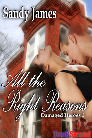 All the Right Reasons (2009)