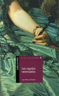 http://dragonesliterarios.blogspot.com/2015/10/resena-los-espejos-venecianos-joan.html