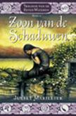 Zoon van de Schaduwen (Zeven Wateren #2) – Juliet Marillier