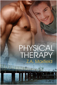 Physical Therapy (2009)