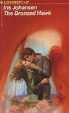 The Bronzed Hawk (Loveswept, #27)