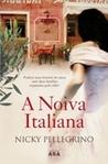 A Noiva Italiana