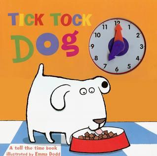 The Dog Stars Book Epub Free