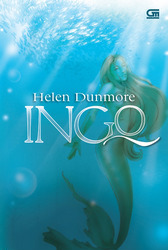 Ingo (Ingo, #1)