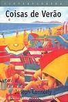 Coisas de Verão (Contemporânea, #25) Joseph Connolly